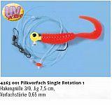 Zebco Pilkvorfach Single Rotation 2